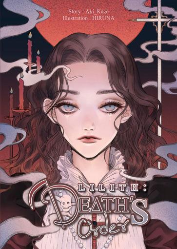รูปภาพของ Lilith: Death's Order