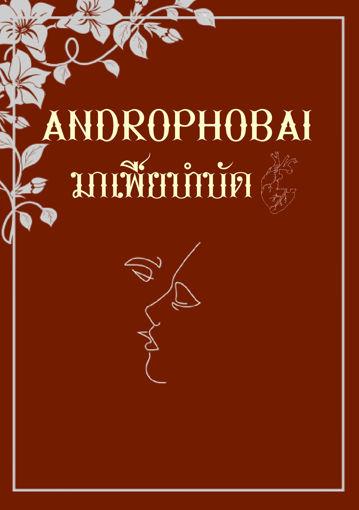 รูปภาพของ Androphobia มาเฟียบำบัด