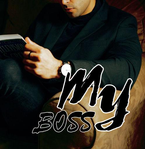 รูปภาพของ MY BOSS #คุณบอสที่รัก