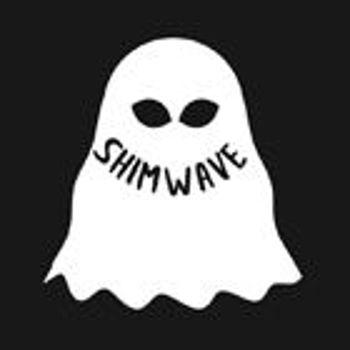 รูปภาพสำหรับผู้ผลิตนี้ shimwave
